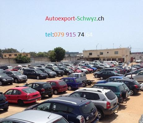 autoexport schwyz 079 915 74 64 auto verkaufen bei. Black Bedroom Furniture Sets. Home Design Ideas